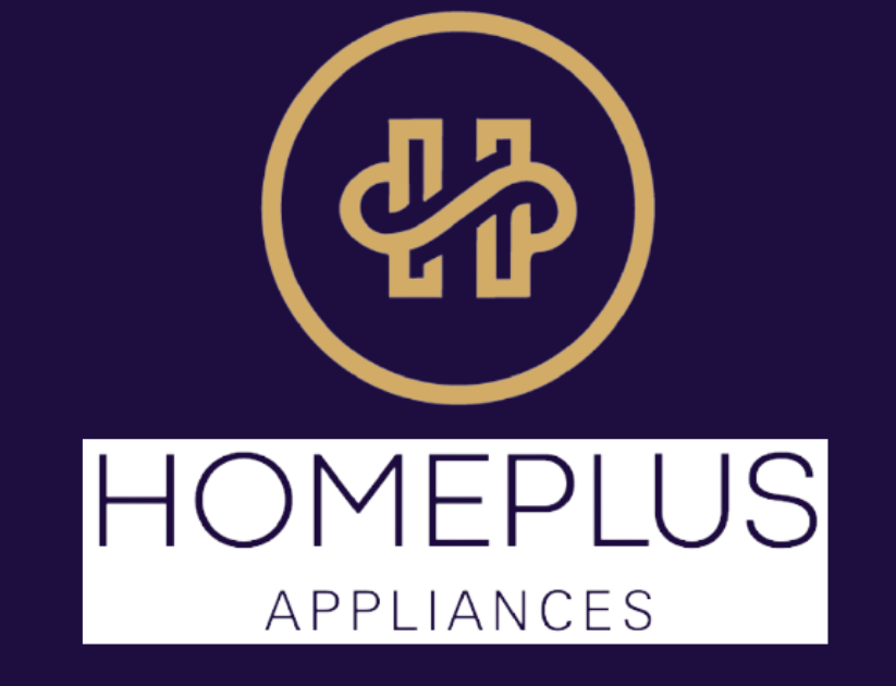 homeplus appliances